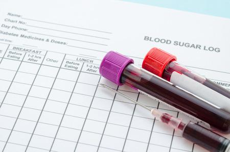 Business Case Creation for a US-Based Novel Blood Glucose Monitoring Company