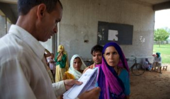 Can Social Franchising solve Primary Healthcare Problems in Rural India?