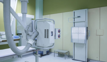 Malaysia's Medical Device Market – Benefiting from its Hospital Upgrade Plans